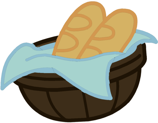 File:Bread emote 2.png