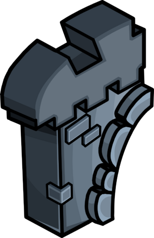 File:Castle Gate IG 1.png