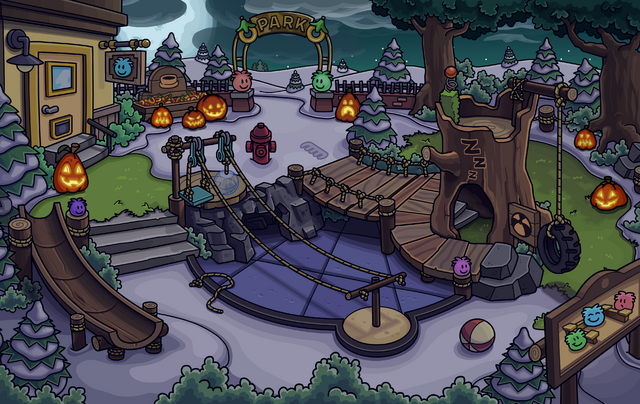 File:Halloween Party 2015 Puffle Park.png