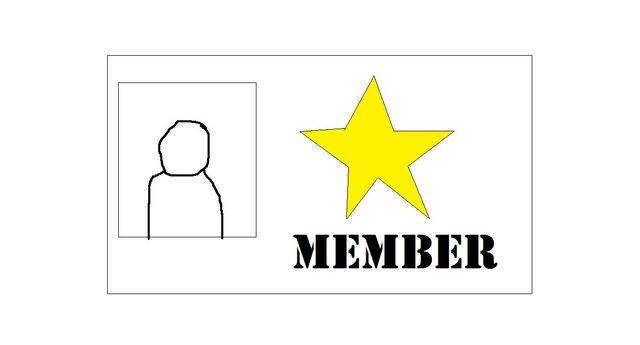 File:Member.jpg