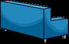 Modern Couch sprite 006