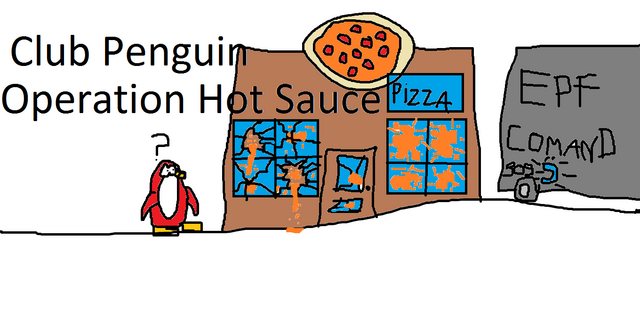 File:Operation hot sauce the pizza parlor destrolyed.png