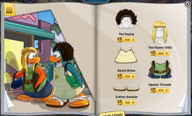 File:Penguin style july 2.png