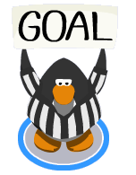 File:Referee.png