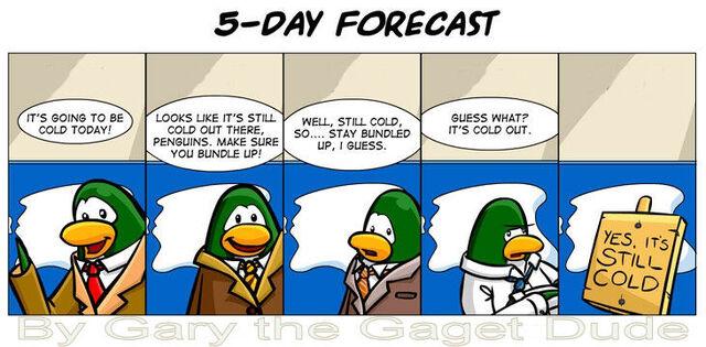 File:Sonicsforecast.jpg