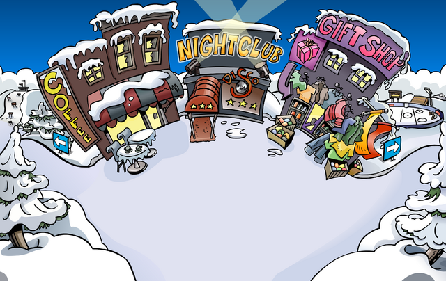 File:Town 2006 Ice Rink.png