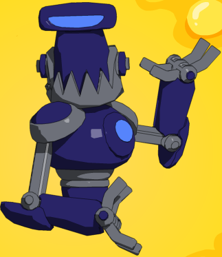 File:Blue 8 Bot.png