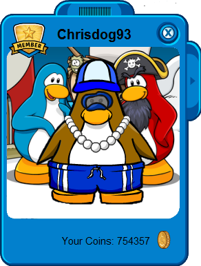 File:Chrisdog93-rockhopper-bg.png