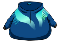 Cool Ski Suit clothing icon ID 4758.png