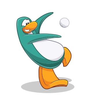 File:Cute penguin =D.png