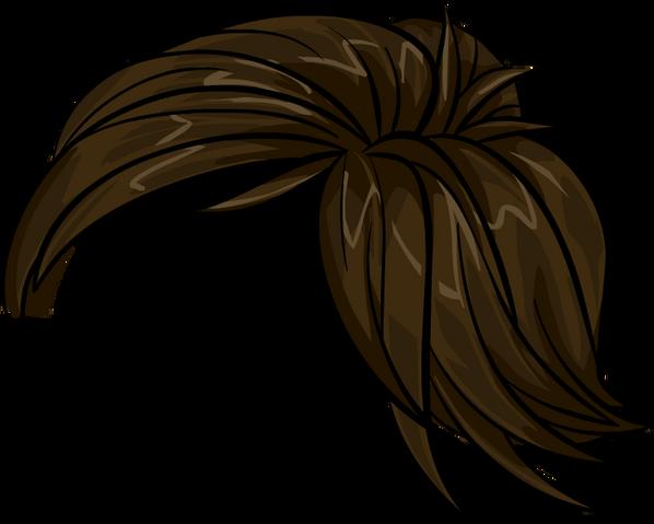 File:Hair162-1-.png