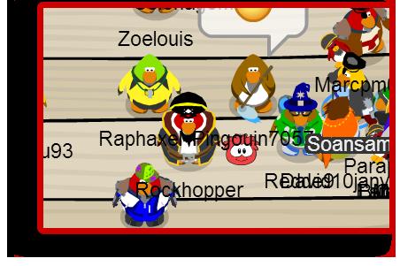 File:Meeting Rockhopper6.png