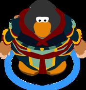 Monkey King Costume CU IG