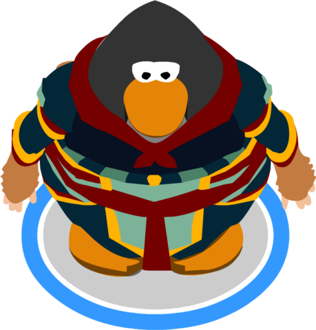 File:Monkey King Costume CU IG.PNG