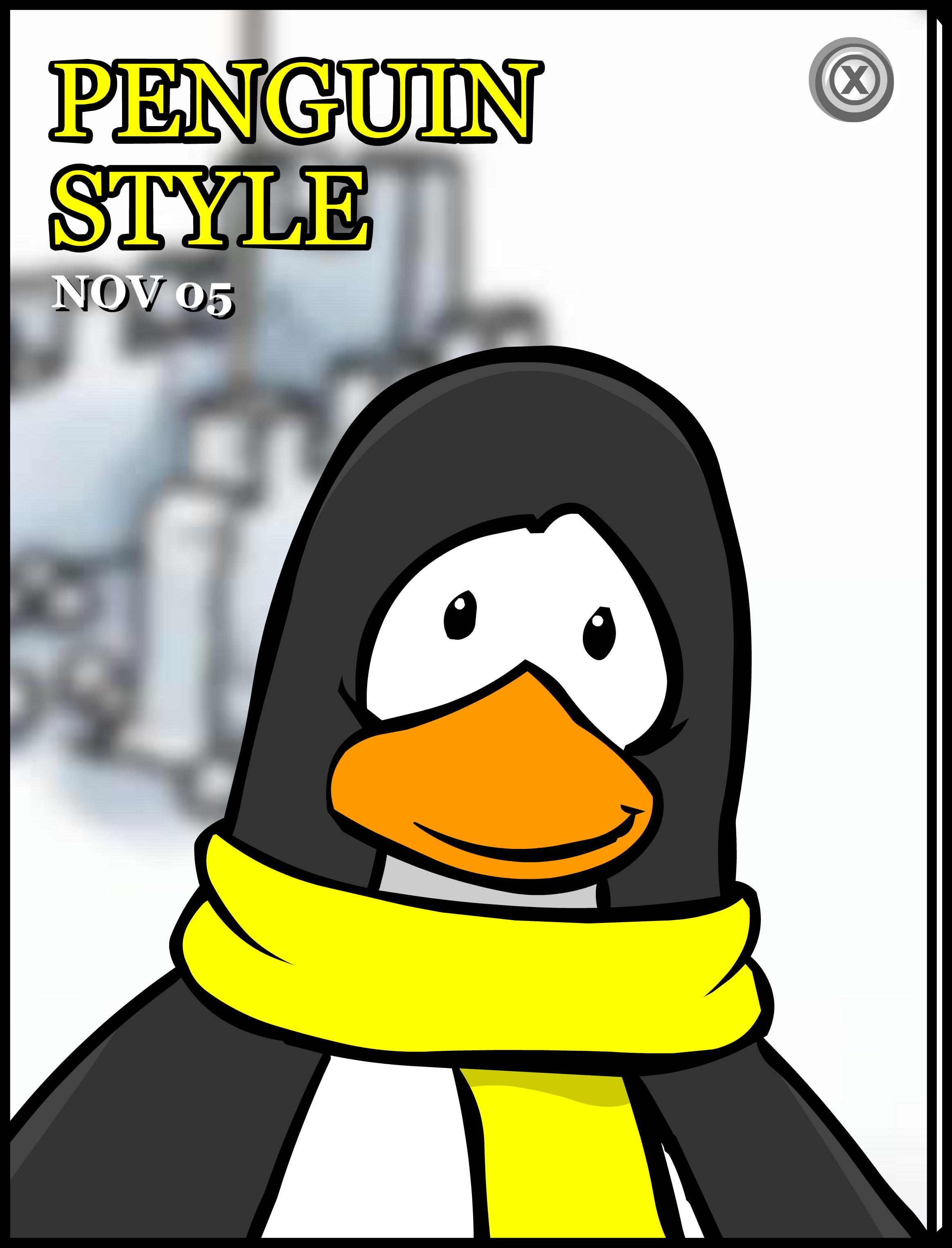 File:Penguin Style November 2005.png