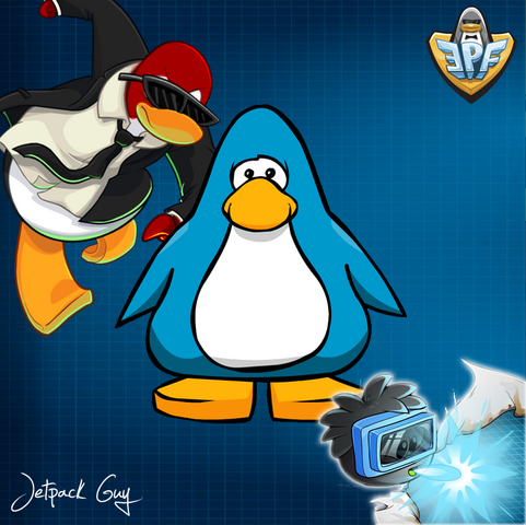 File:Penguinplayer.png