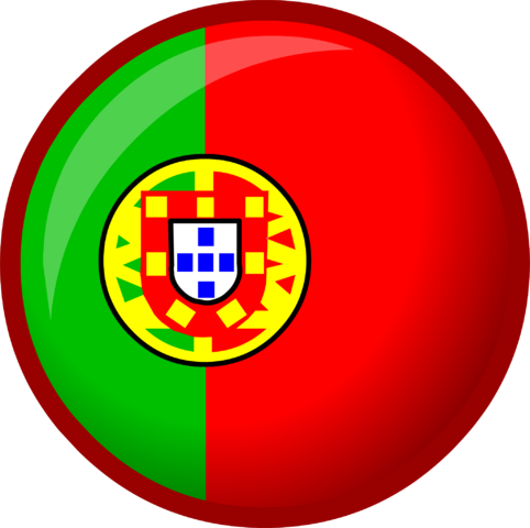 File:Portugal flag.PNG