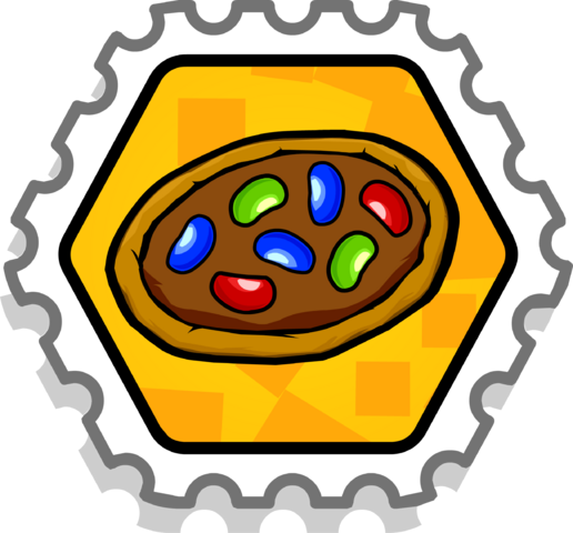 File:Cocoa Beans stamp for infobox.png