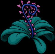 Jungle Bloom sprite 002