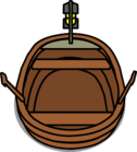Lifeboat sprite 003