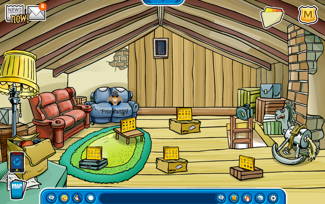 File:Lodge Attic(Operation Blackout 2012).png