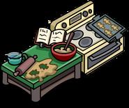 Make and Bake Kitchen sprite 003