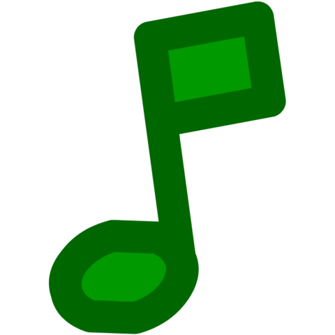 File:Music Note ET.png