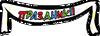 Party Banner sprite 005 ru
