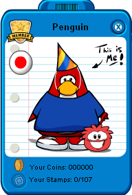 File:Penguin Player Card.png