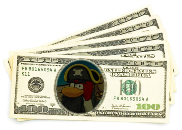 File:ROCKHOPPER ON MONEY (SECOND TIME).jpg