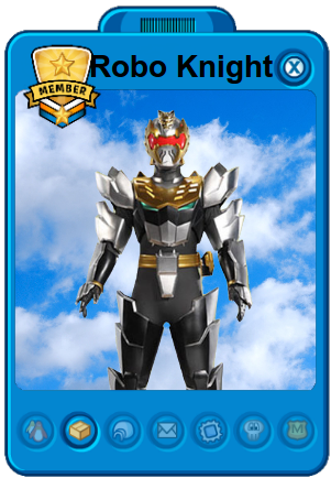 File:Robo knight playercard.png