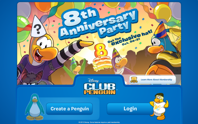 File:8th Anniversary Login.png