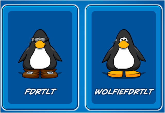 File:Club Penguin Penguins.png