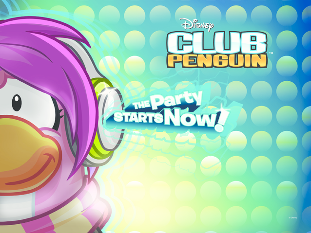 File:Digital Booklet - Club Penguin The-0.png