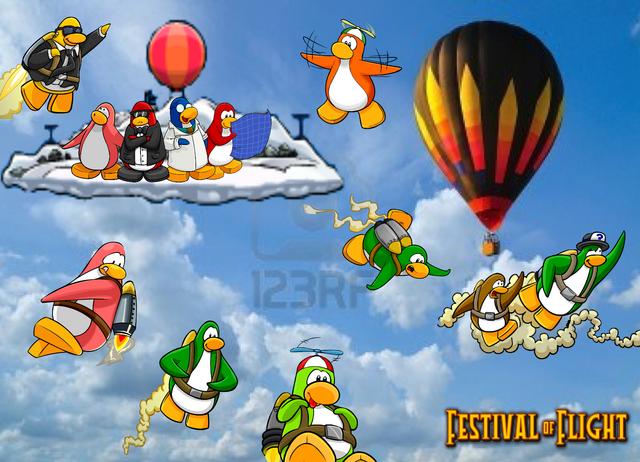 File:Festival of Flight Wallpaper.png