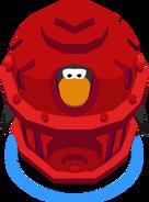 FirehydrantcostumeIG