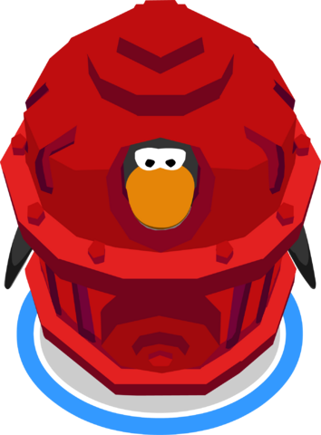 File:FirehydrantcostumeIG.png