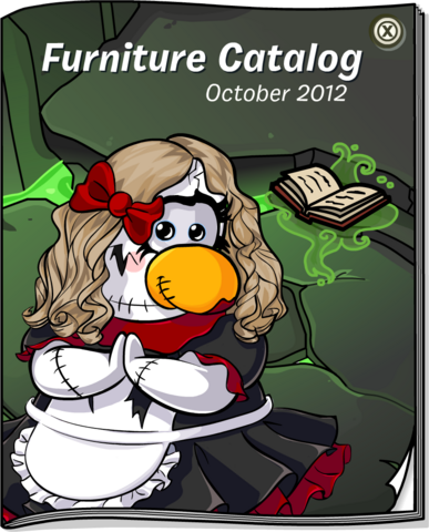 File:Furniture Catalog October 2012.png
