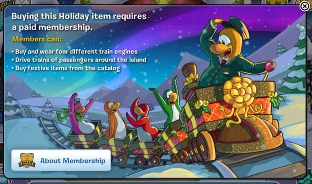 File:HolidayParty2013MembershipPopup.png
