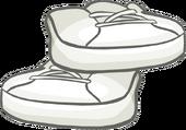 McKenzie'sBeachShoes.png