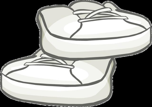 File:McKenzie'sBeachShoes.png