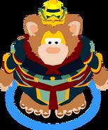 Monkeyking