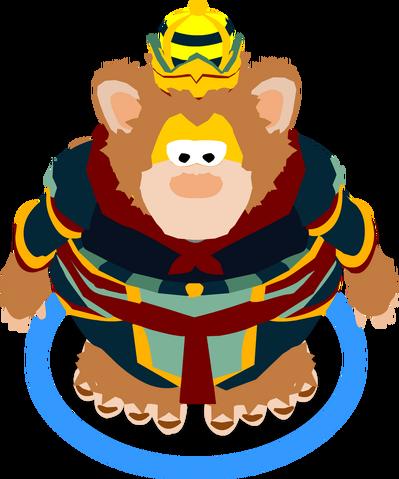 File:Monkeyking.png