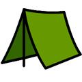 File:Tent pin.jpg
