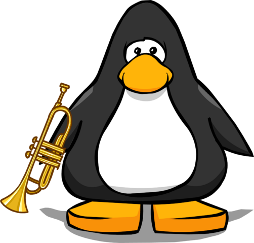 File:TrumpetPlayercard.png