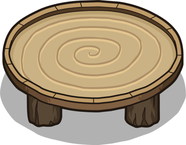 File:Wood Ring Table In-Game.png