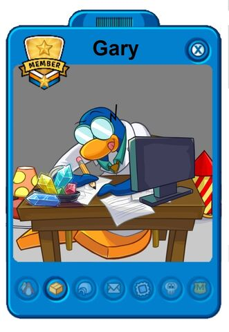 File:AWESOME AWESOME AWESOME GARY PLAYERCARD BY TRALALA12345.jpg
