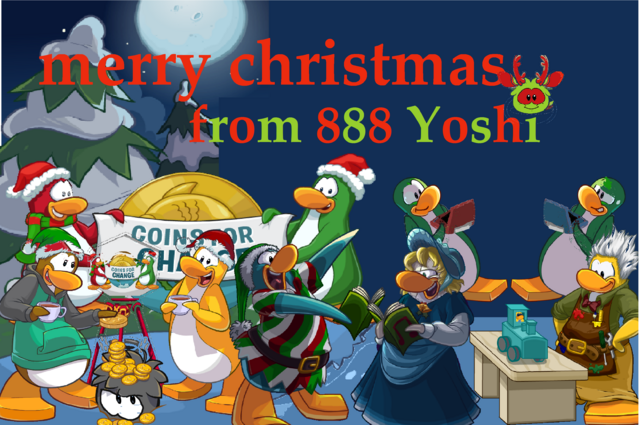 File:Cp wiki christmas banner by 888 yoshi.png