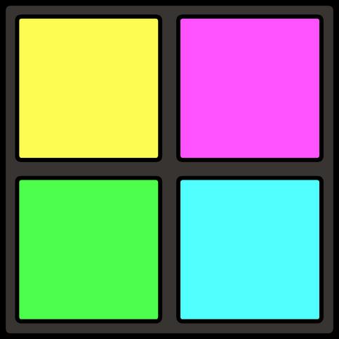 File:Dance Floor (Flooring).png