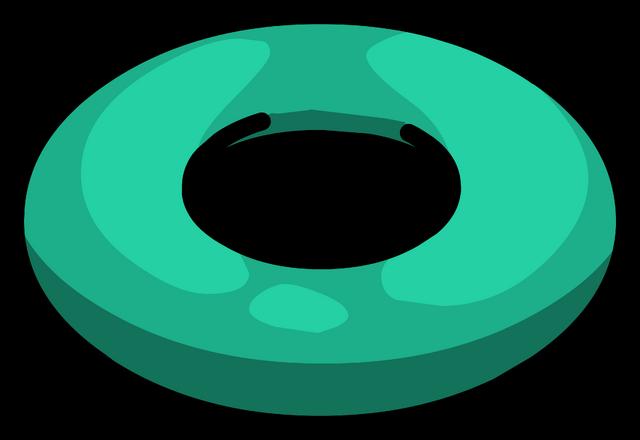 File:Inner Tube IG 3.png